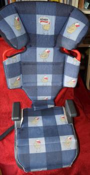 Autositz Siterhöhung Kindersitz