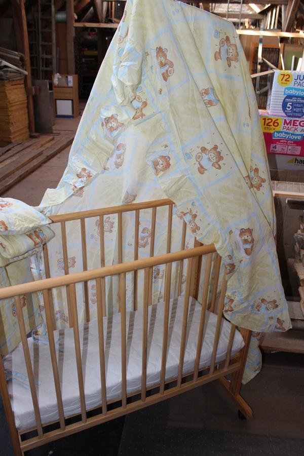 baby beistellbett roba gebraucht kaufen nur 2 st bis 70 g nstiger. Black Bedroom Furniture Sets. Home Design Ideas