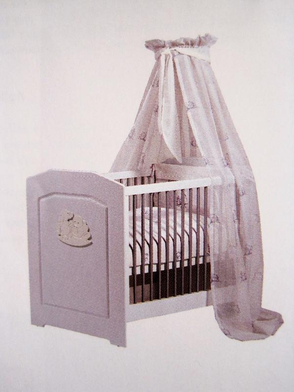 Baby - Möbel in Neubulach - Baby- und Kinderartikel kaufen und ... | {Baby möbel 52}
