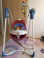 Babyschaukel In Fürth Kinder Baby Spielzeug Günstige Angebote