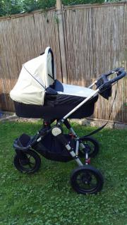 Babyjogger Kinderwagen Buggy