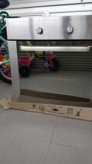 fen heizung klimager te in mannheim gebraucht und neu. Black Bedroom Furniture Sets. Home Design Ideas