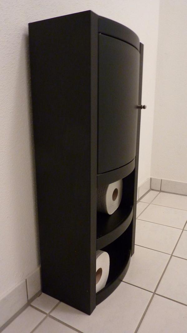 Badezimmer schrank cm tief badezimmerschrank g nstig for Sideboard 1m breit