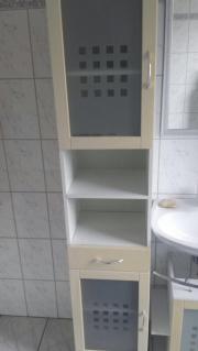Badmöbel gebraucht  Gebrauchte Badmoebel - Haushalt & Möbel - gebraucht und neu kaufen ...