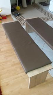 esszimmer in reutlingen - haushalt & möbel - gebraucht und neu, Esszimmer dekoo