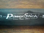 Balzer POWER-STICK