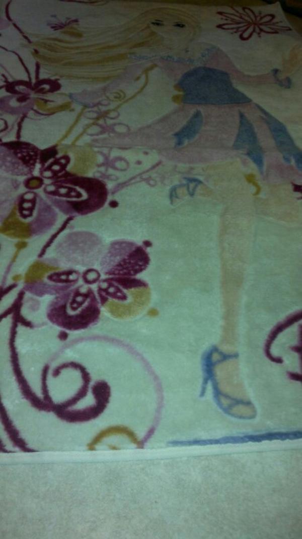 Teppiche (Möbel & Wohnen) Heidelberg gebraucht kaufen