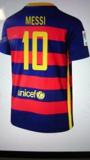 Barcelona Herren Neu
