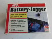 Batterieladegerät-12-V-