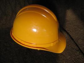 Bauarbeiterhelm Schutzhelm Bauhelm Helm Forstwirtschaft: Kleinanzeigen aus Birkenheide Feuerberg - Rubrik Alles Mögliche
