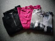 Bekleidungspaket Damenbekleidung ca Gr S
