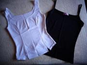 Bekleidungspaket Mädchen Tops