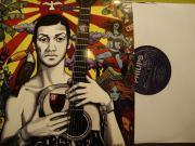 Ben Jorge - S T LP