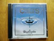 Best of Classics -Strauss Schubert