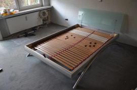 schlafzimmer betten matratzen in bonn local24 kostenlose. Black Bedroom Furniture Sets. Home Design Ideas