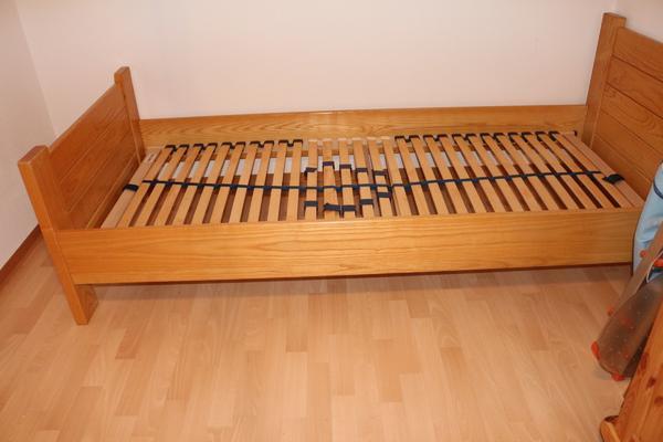 bett beleuchtung gebraucht kaufen nur 2 st bis 60 g nstiger. Black Bedroom Furniture Sets. Home Design Ideas