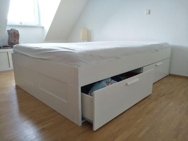 segmuller betten mannheim boxspringbetten matratzen swiss sense. Black Bedroom Furniture Sets. Home Design Ideas