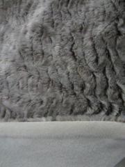 Bettwäsche Tagesdecke Steppbettdecke Kopfkissen