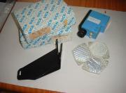 Biete 3 Lichtschranken SICK-WL36-b-230 1005-385