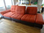Big Sofa 3,