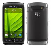 BlackBerry Torch 9860 -