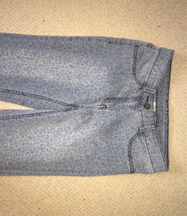 graue jeans manner gebraucht kaufen nur 2 st bis 65 g nstiger. Black Bedroom Furniture Sets. Home Design Ideas