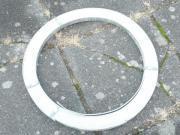 Blitzableiter Erdungsband