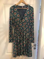 Abendkleider in nagold kaufen