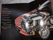 BMW-Buch Heft