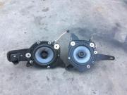 BMW E46 Lautsprecher