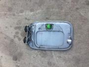 BMW E46 Tankdeckel