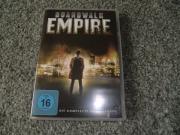 Boardwalk Empire Staffel