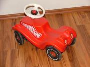 Boby Car von