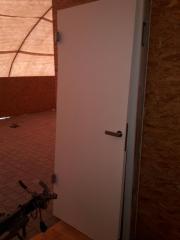 Ktm Türen bodor ktm cube designer tür mit cube bändern und beschlagsystem in