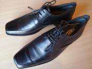 BORELLI Herren Schuhe