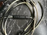 Bose InEar Kopfhörer