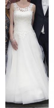 Brautkleid Elizabeth Passion