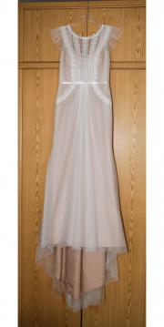 Brautkleid, Hochzeitskleid, Alvina