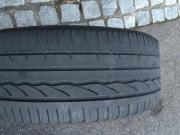 Bridgestone 245 45 R18