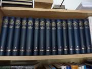 Brockhaus Enzyklopädie Bertelsmann