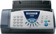 Brother Fax T102