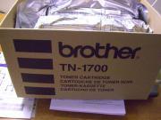 Brother Toner TN
