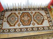 Brücke von Union Teppich Bursa