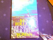 Buch von Ken