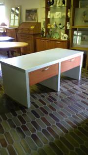 Schreibtisch extravagant  Büromöbel in Mayen - gebraucht kaufen - Quoka.de