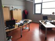 Büroraum zu vermieten