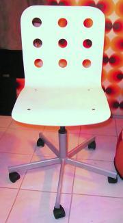 Drehstuhl ikea jules  Ikea Jules - Haushalt & Möbel - gebraucht und neu kaufen - Quoka.de