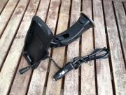 BURY Motion Bluetooth® Freisprecheinrichtung für
