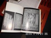 Byzanz in der Archaeologie