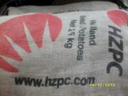 ca 350 Kartoffelsäcke zu verkaufen